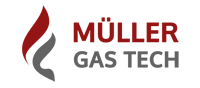 Müller Gas Tech Ltd.